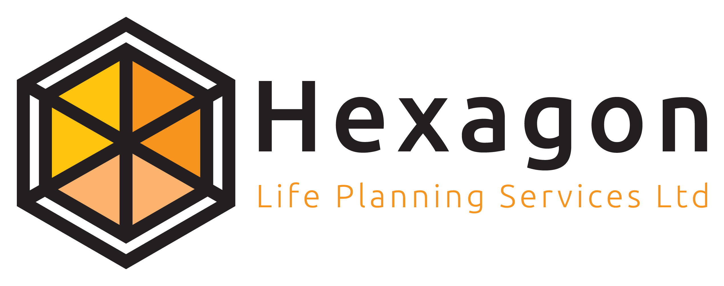 Hexagon Life Planning Services